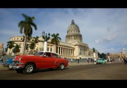 Вся правда о Кубе: Нищий народ под кланом диктатора — Мир Наизнанку