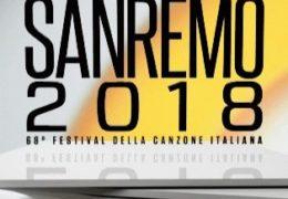 Sanremo 2018 06 — 10 февраля 2018 года Прямой эфир Трансляция