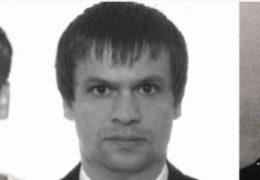 Семён Слепаков — Песня о Солсберецком шпиле