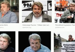 Эхо Москвы: Особое мнение Александр Рыклин 27 ноября 2018 года 17:00 Мск Прямой эфир