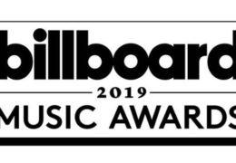 Billboard Music Awards 2019 В ночь с 1 на 2 мая 03:00 Мск Прямой эфир / Трансляция