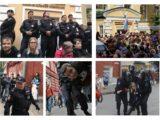 За право на выбор!: Протест в Москве 14 — 19 июля 2019 года 19:00 Мск Прямой эфир / Трансляция