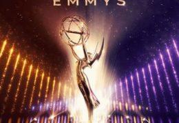 Церемония вручения премии Эмми 2020 Emmy Awards Ночь с 20 на 21 сентября 03:00 Мск Прямой эфир Трансляция