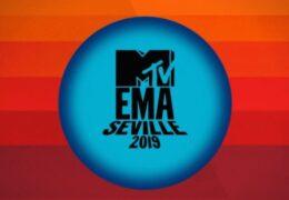 Церемония MTV Europe Music Awards 2019 03 ноября 22:00 Мск Прямой эфир / Трансляция