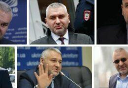 Аркадий Бабченко: Марк Фейгин Live 15 апреля 2021 года 20:00 Мск Прямой эфир