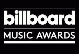 Billboard Music Awards 2020 В ночь с 14 на 15 октября 03:00 Мск Прямой эфир / Трансляция