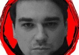 Александр Торн: Alexander Thorn / Смотреть онлайн — Видео канал — Обновления
