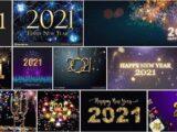 С Новым 2021 Годом!: Обратный отсчет — Час за часом Прямой эфир / Трансляция