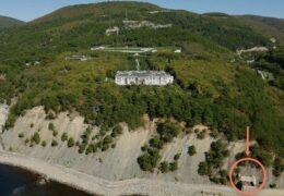 Дворец вора Путина за 100 000 000 000 рублей: Взятки, кошельки и мафиозные схемы